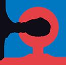 Logo_thermia